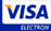 Tarjetas Visa Electron